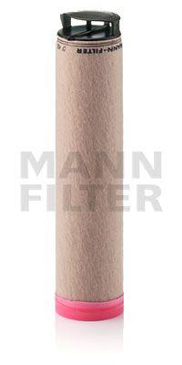 Kup MANN-FILTER Filtr powietrza wtórnego CF 400 ciężarówki
