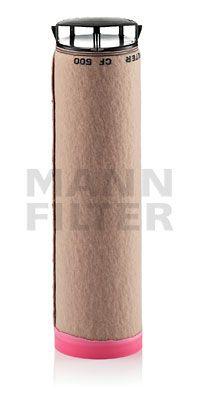 kupite Dopolnilni (sekundarni) zracni filter CF 500 kadarkoli
