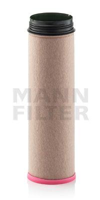 Sekundärluftfilter MANN-FILTER CF 710 mit 29% Rabatt kaufen