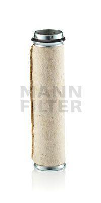 kupite Dopolnilni (sekundarni) zracni filter CF 800 kadarkoli