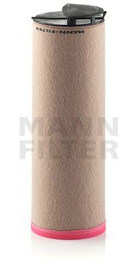 Sekundärluftfilter MANN-FILTER CF 810 mit 28% Rabatt kaufen