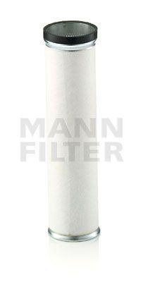 Sekundärluftfilter MANN-FILTER CF 830 mit 25% Rabatt kaufen