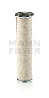 MANN-FILTER Filtr powietrza wtórnego do FUSO (MITSUBISHI) - numer produktu: CF 922