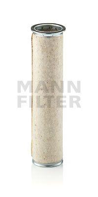 CF 923 MANN-FILTER Sekundärluftfilter für RENAULT TRUCKS online bestellen