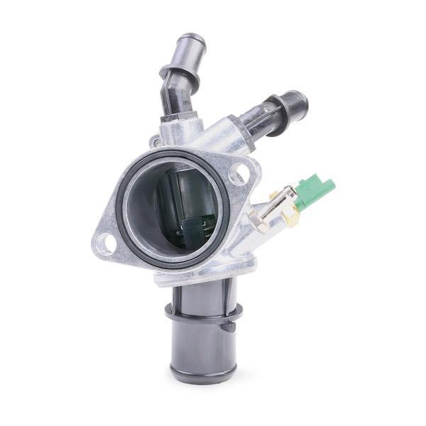 352317000440 Thermostat MAGNETI MARELLI - Markenprodukte billig