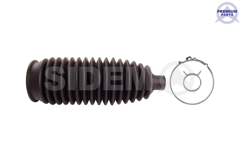 Achetez Kit de soufflet de direction SIDEM 353.035 (Longueur coque: 175mm) à un rapport qualité-prix exceptionnel