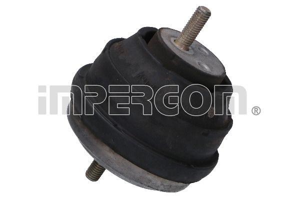 35300 ORIGINAL IMPERIUM links, rechts, vorne, Hydrolager Material: Gummi/Metall Lagerung, Motor 35300 günstig kaufen