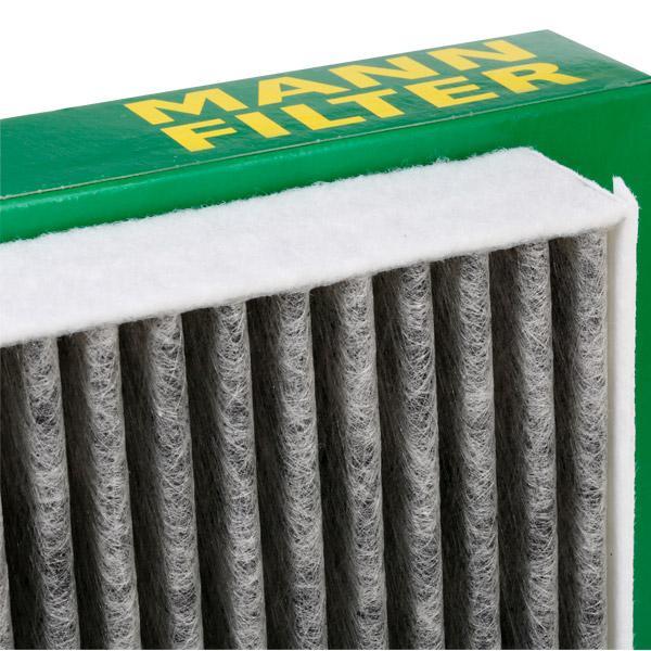Pollenfilter CUK 2641 rund um die Uhr online kaufen