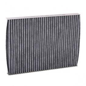Mann Filter CUK 2940 Heating