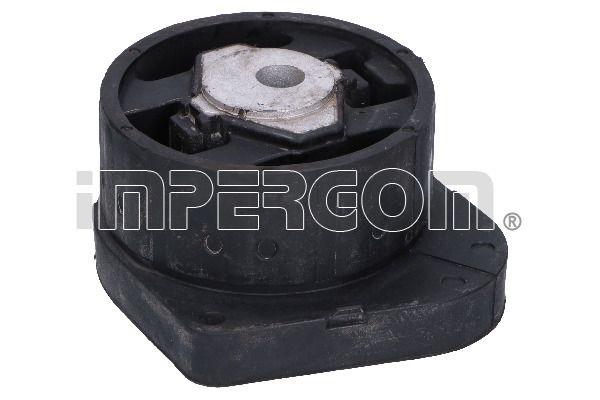 ORIGINAL IMPERIUM Lagerung, Automatikgetriebe 35468