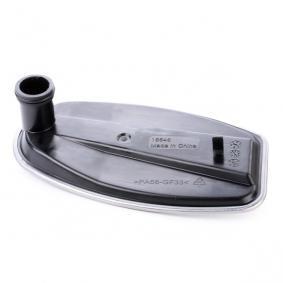 H 182 KIT Kit filtro hidrtáulico, caja automática MANN-FILTER - Productos de marca económicos