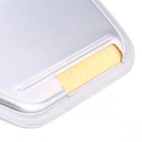 H182KIT Kit filtro hidrtáulico, caja automática MANN-FILTER - Experiencia en precios reducidos