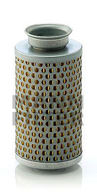 Filtre hydraulique direction H 615 MANN-FILTER — seulement des pièces neuves