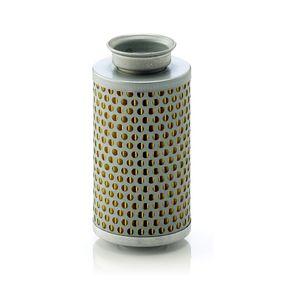 Hydraulikfilter, Lenkung MANN-FILTER H 615 mit 33% Rabatt kaufen