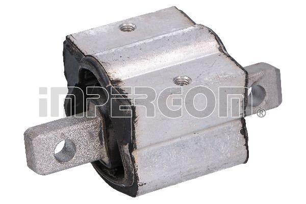 Original MERCEDES-BENZ Getriebehalter 35739