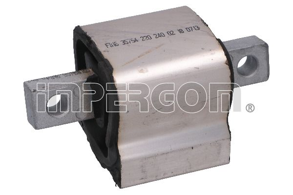 Original MERCEDES-BENZ Getriebelagerung 35754