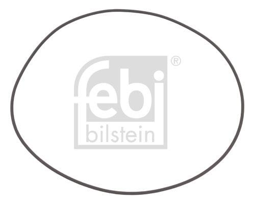 FEBI BILSTEIN Packning, cylinderfoder 35840 till MERCEDES-BENZ:köp dem online