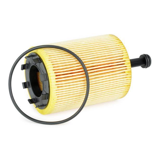 HU7197x Olejový filtr MANN-FILTER HU 719/7 x - Obrovský výběr — ještě větší slevy