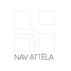 HU 719/8 x Eļļas filtrs MANN-FILTER kvalitatīvas orģinālās