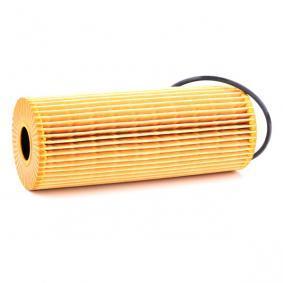 HU 727/1 x Oljni filter MANN-FILTER - poceni izdelkov blagovnih znamk