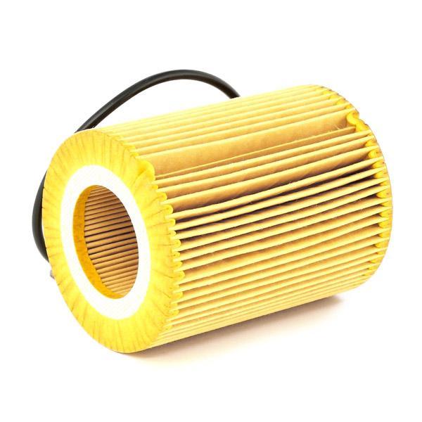 HU 925/4 x Filter MANN-FILTER - Markenprodukte billig