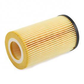 HU 931/5 x Filtre à huile MANN-FILTER - Produits de marque bon marché