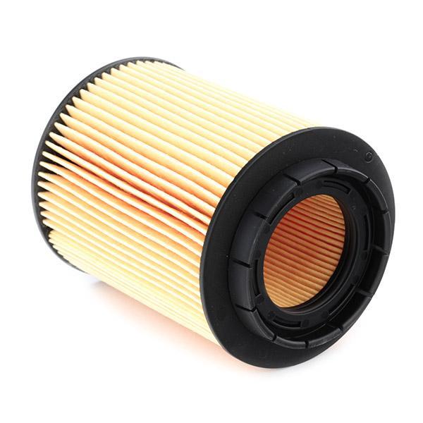 HU 932/6 n Filter MANN-FILTER - Markenprodukte billig