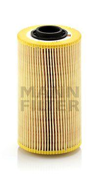 MANN-FILTER Ölfilter HU 938/1 x