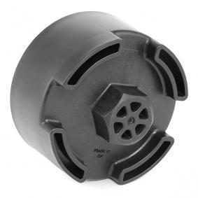 LS 7 MANN-FILTER Innendurchmesser: 76mm, Anzahl der Kanten: 14 Ölfilterschlüssel LS 7 günstig kaufen