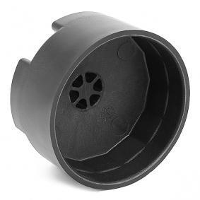 LS7 Ölfilterschlüssel MANN-FILTER LS 7 - Große Auswahl - stark reduziert
