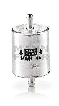 MANN-FILTER MWK44