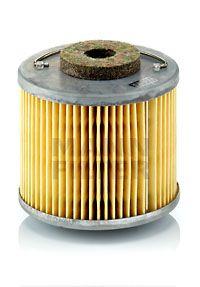 Acquistare ricambi originali MANN-FILTER Filtro carburante P 715