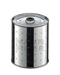 Køb PF 1155 MANN-FILTER Filterindsats Innendurchmesser: 14mm, Innendurchmesser 2: 14mm, Ø: 110mm, Höhe: 125mm Oliefilter PF 1155 billige