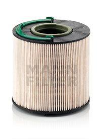 Spritfilter PU 1040 x Günstig mit Garantie kaufen