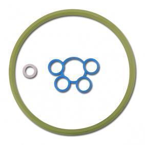 PU 936/2 x Kuro filtras MANN-FILTER - Pigus kokybiški produktai