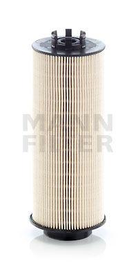 Kup MANN-FILTER Filtr paliwa PU 966/1 x do GINAF w umiarkowanej cenie