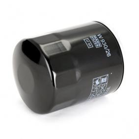 ADG02117 Ölfilter Motorölfilter Öl-Filter BLUE PRINT