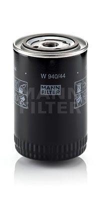 W 940/44 Alyvos filtras MANN-FILTER Test