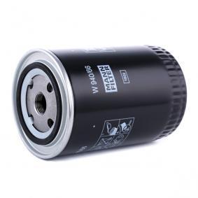 Oil filter MANN W 950//1