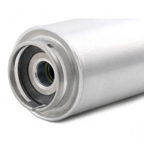 WK5001 Горивен филтър MANN-FILTER - на по-ниски цени
