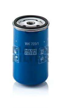 WK 723/1 Bränslefilter