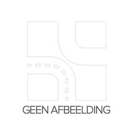 WK 853/3 x MANN-FILTER Met pakkingen Hoogte: 177mm Brandstoffilter WK 853/3 x