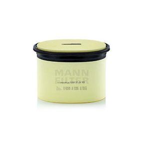 WK 939/15 MANN-FILTER Höhe: 137mm Kraftstofffilter WK 939/15 günstig kaufen