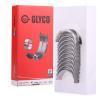 Main Bearings, crankshaft GLYCO H007/5 STD Reviews