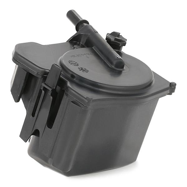 WK 939/2 Spritfilter MANN-FILTER - Markenprodukte billig