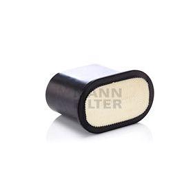WK 939/2 diesel filter MANN-FILTER in Original Qualität