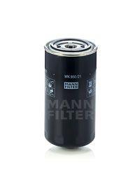 WK 950/21 Filtro carburante
