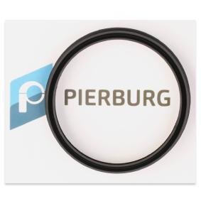 buy and replace Seal, fuel sender unit PIERBURG 3.32038.03.0