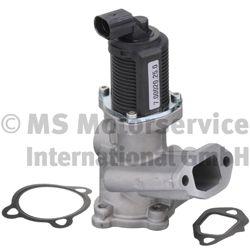 Original Abgasanlage / Turbolader / Lambda-Sonde 7.00020.25.0 Opel