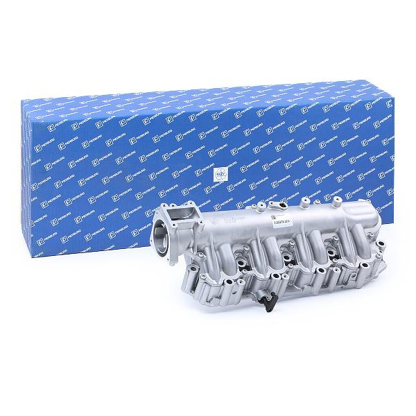 ALFA ROMEO GT 2004 replacement parts: Inlet manifold PIERBURG 7.00373.12.0 at a discount — buy now!